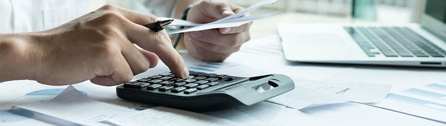 belastingadvies particulier