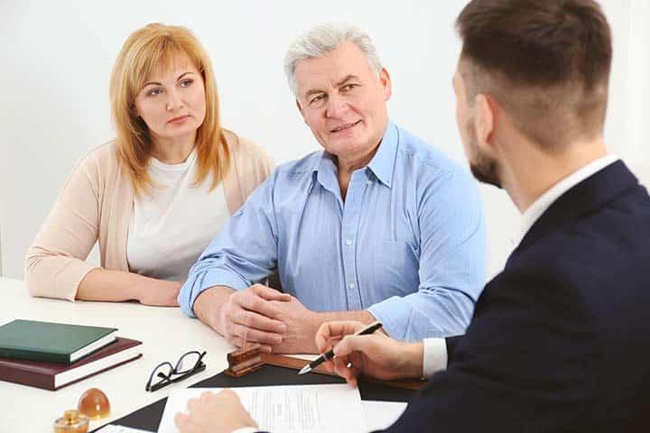 MTG Fiscaal advies uit Urmond