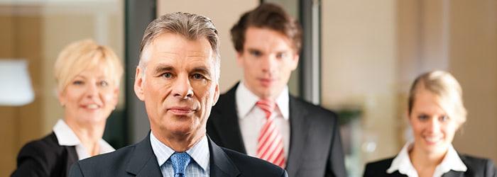 belastingadviseur Hoorn
