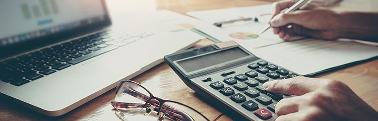 kosten belastingadvies bedrijven