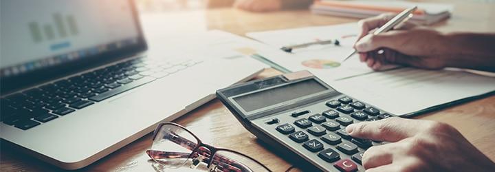 kosten belastingadvies