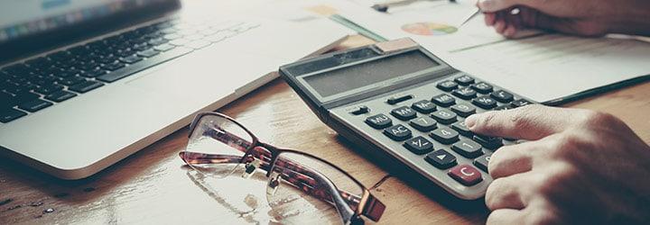 kosten belastingadviseur