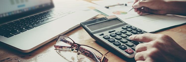 omzetbelasting 2021 aangifte
