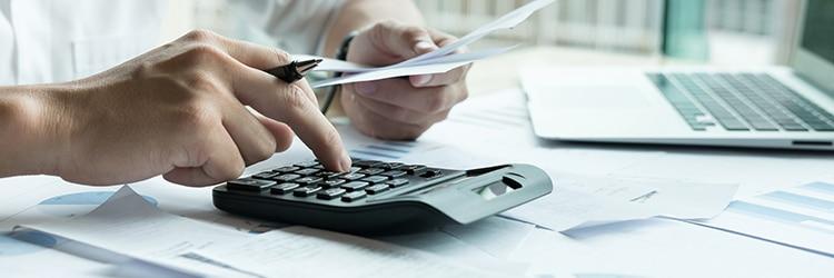 omzetbelasting zzp aangifte