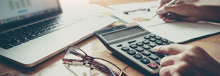 kosten belastingaangifte