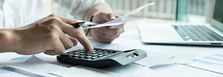 tarief vennootschapsbelasting